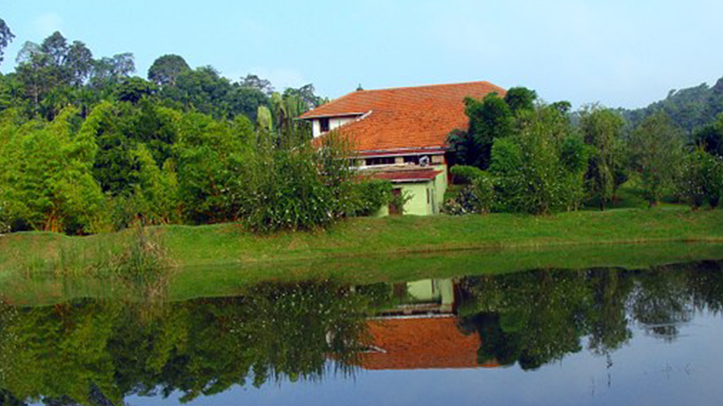 Visit Coorg for an Experience of Lifetime